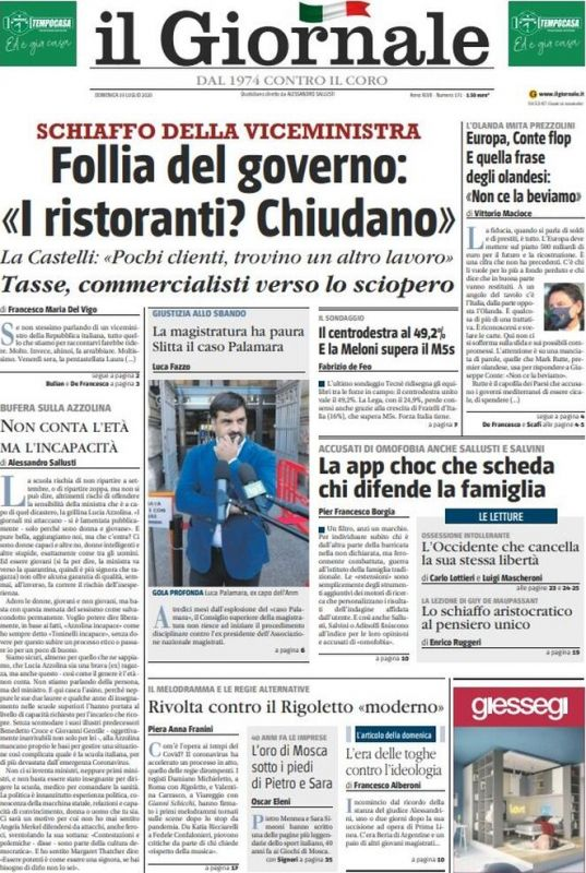 cms_18337/il_giornale.jpg