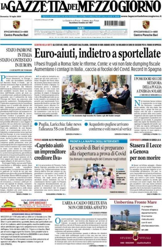 cms_18337/la_gazzetta_del_mezzogiorno.jpg