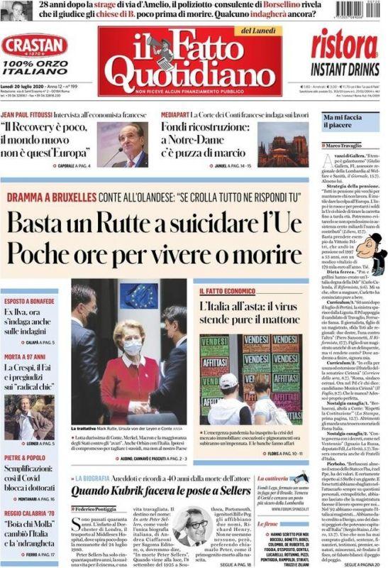 cms_18349/il_fatto_quotidiano.jpg