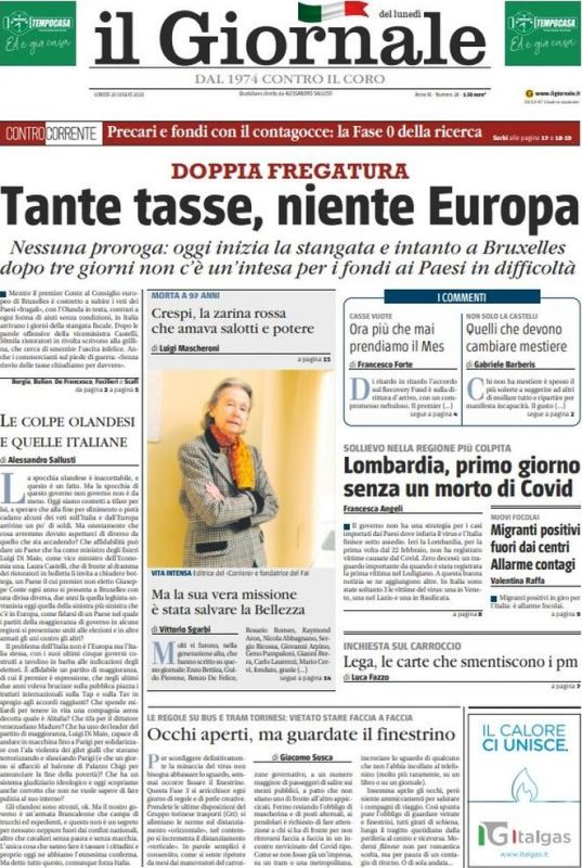 cms_18349/il_giornale.jpg
