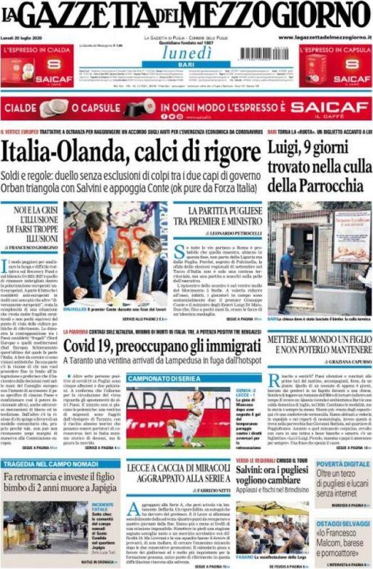 cms_18349/la_gazzetta_del_mezzogiorno.jpg