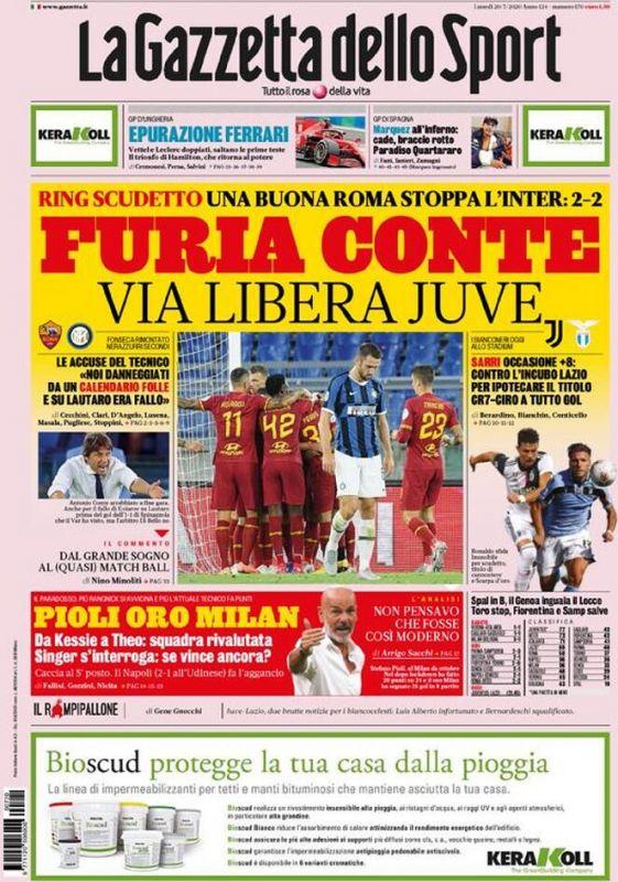 cms_18349/la_gazzetta_dello_sport.jpg