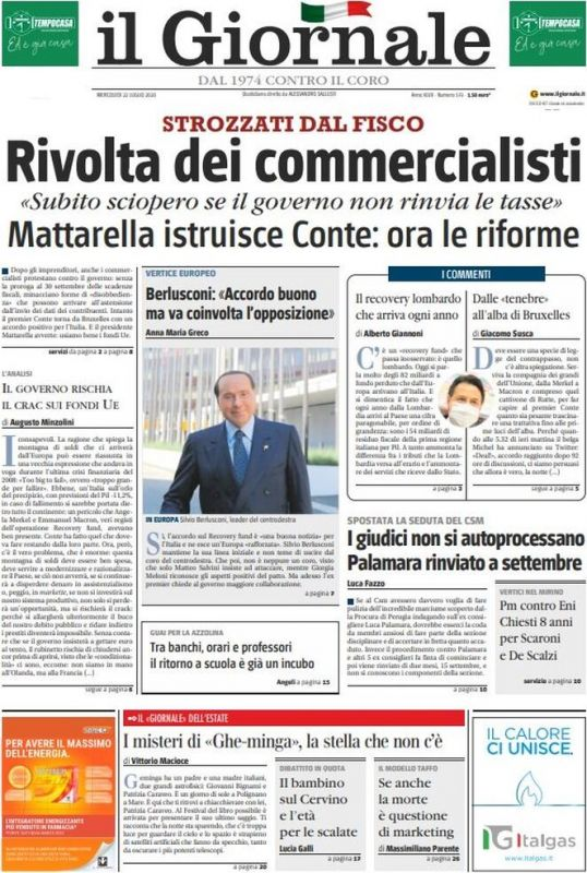 cms_18378/il_giornale.jpg