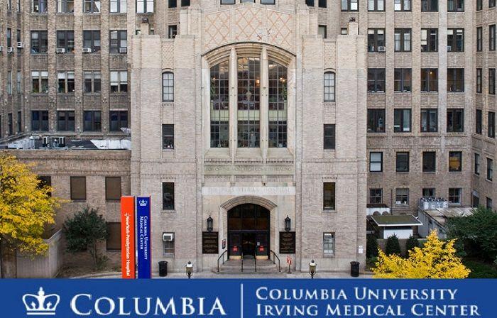 cms_18386/Columbia_University_Irving_Medical_Center.jpg
