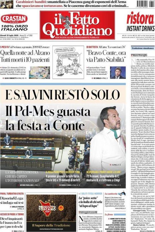 cms_18391/il_fatto_quotidiano.jpg