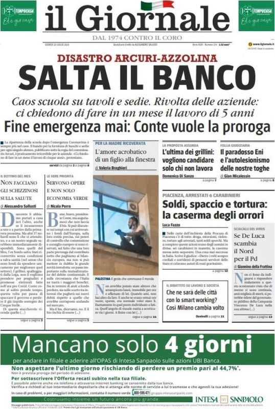 cms_18391/il_giornale.jpg