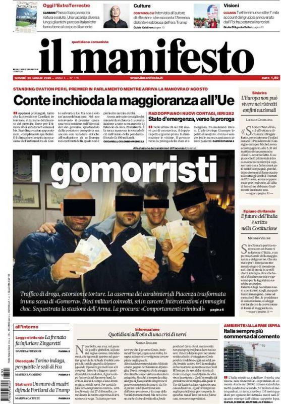 cms_18391/il_manifesto.jpg