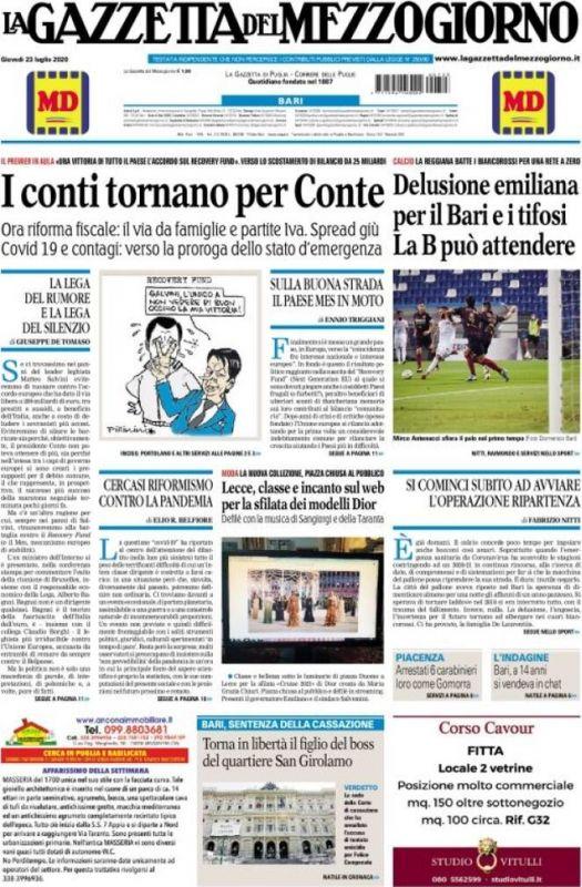 cms_18391/la_gazzetta_del_mezzogiorno.jpg