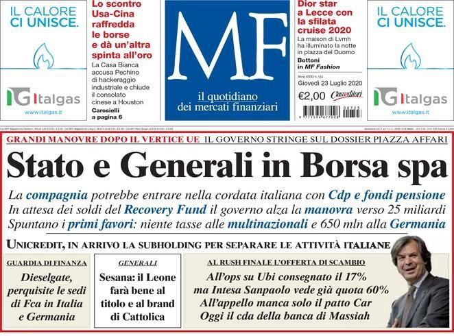 cms_18391/milano_finanza.jpg
