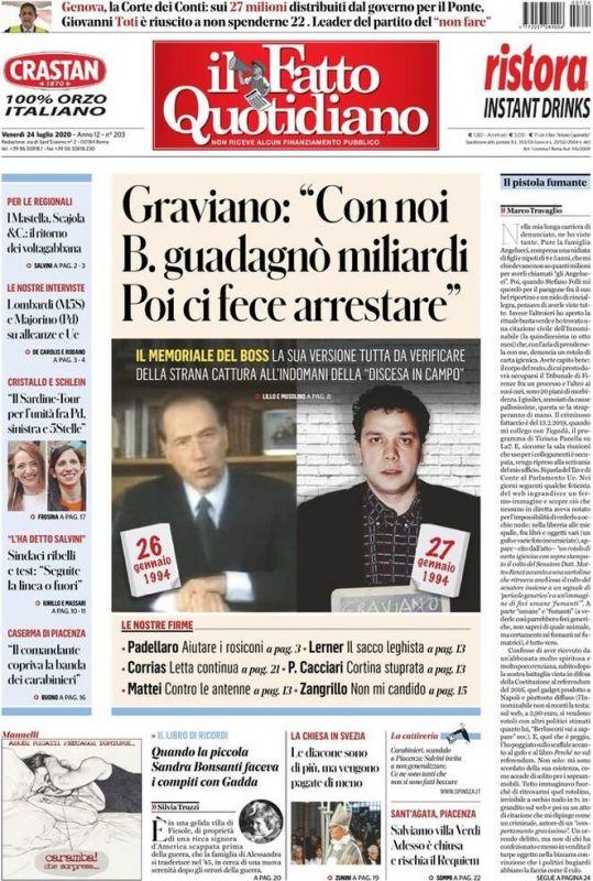 cms_18401/il_fatto_quotidiano.jpg