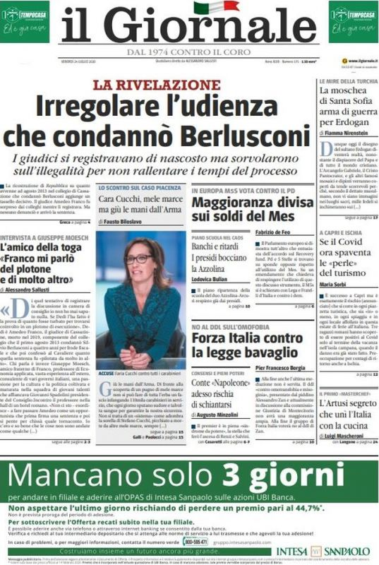 cms_18401/il_giornale.jpg