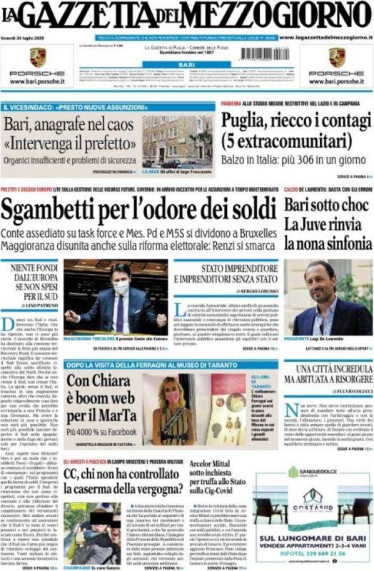 cms_18401/la_gazzetta_del_mezzogiorno.jpg