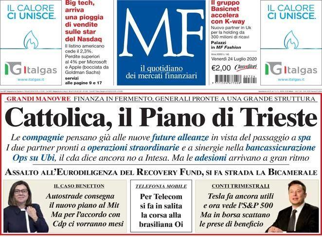 cms_18401/milano_finanza.jpg
