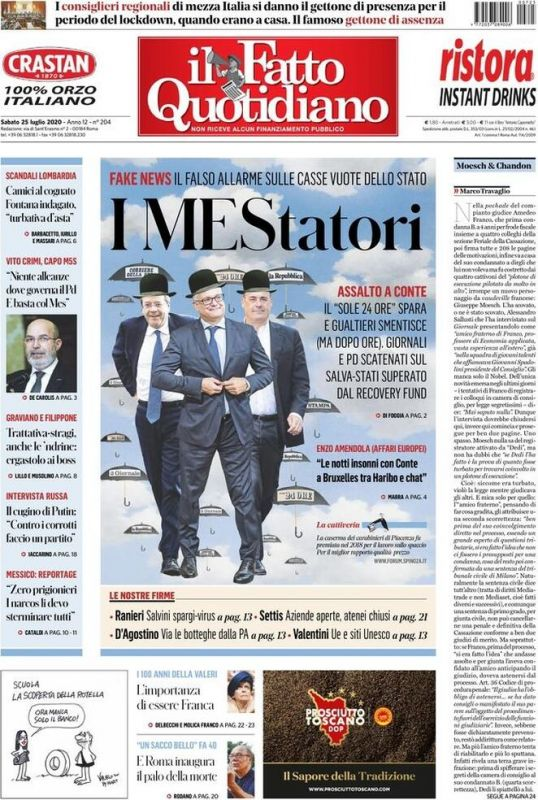 cms_18414/il_fatto_quotidiano.jpg