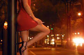 cms_1885/prostituta.jpg