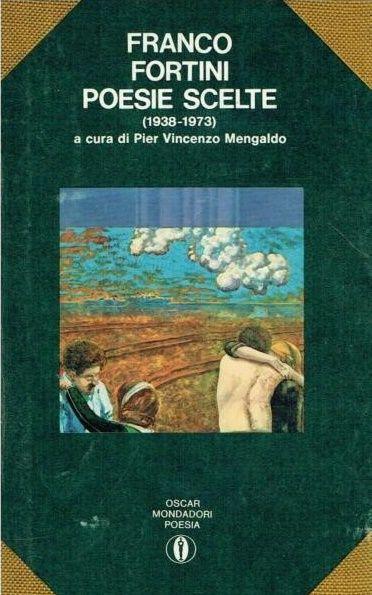 cms_19098/a.jpg
