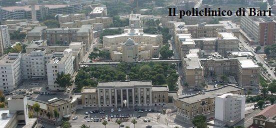 cms_1918/bari_policlinico.jpg
