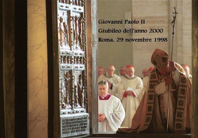 cms_1948/giubileo_2000.jpg