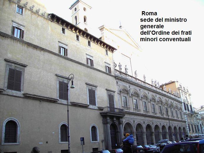 cms_2010/Santi_apostoli_palazzo_colonna_051204-03.jpg