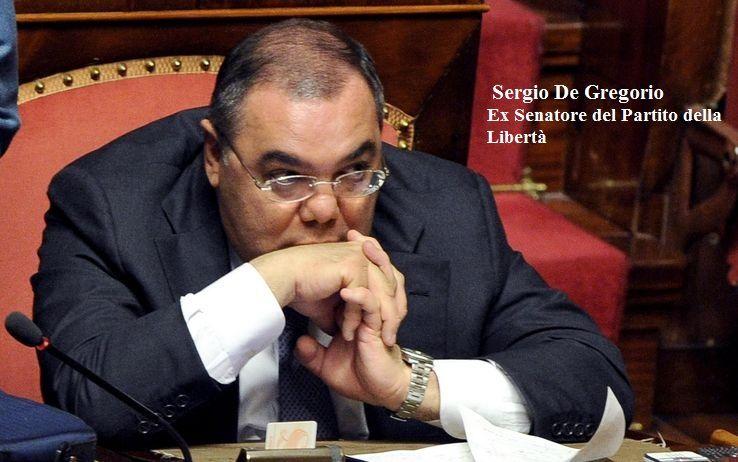 cms_2040/Partito_della_Libertà_Sergio_De_Gregorio.jpg