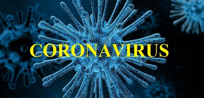 cms_20431/coronavirus_sport.jpg