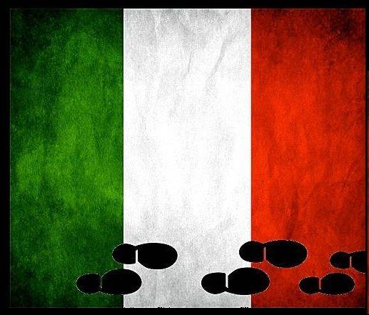 cms_2067/povera_Italia.jpg