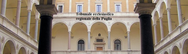 cms_2086/Tribunale_ecclesiastico_regionale_della_Puglia.jpg