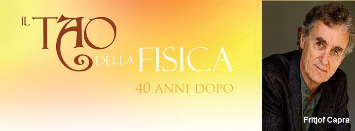 cms_2155/Fritjof_Capra,_Il_Tao_della_Fisica_o.jpg