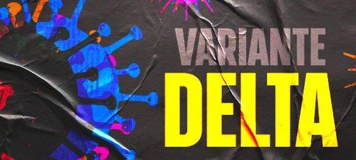 cms_23101/VARIANTE-DELTA-(B.jpg