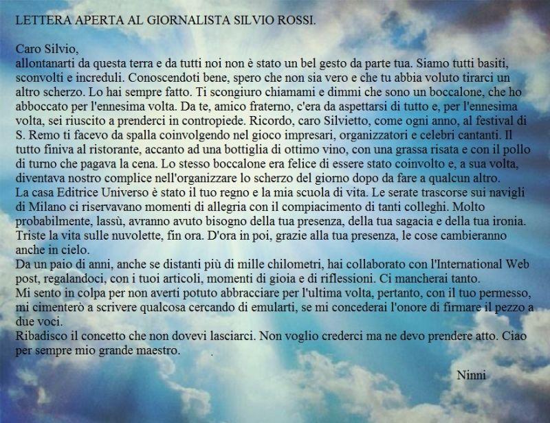 cms_2348/Fondo_pagina_lettera_a_Silvio.jpg
