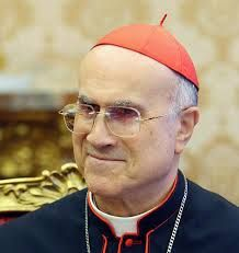 cms_2372/Cardinal_Bertone.jpg