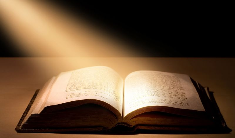 cms_2372/bibbia.jpg