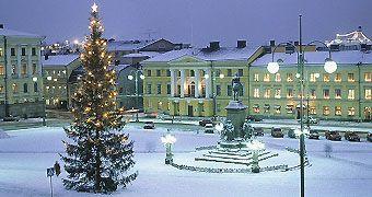 cms_251/undici_helsinki-winter-1532267.jpg