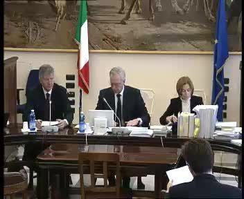 cms_2588/commissione_riunita.jpg