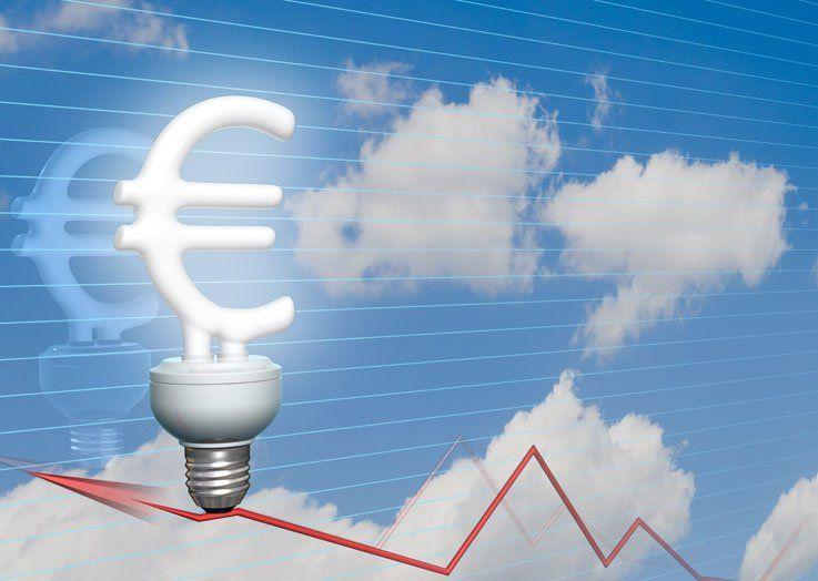 cms_2588/mercato-libero-energia.jpg