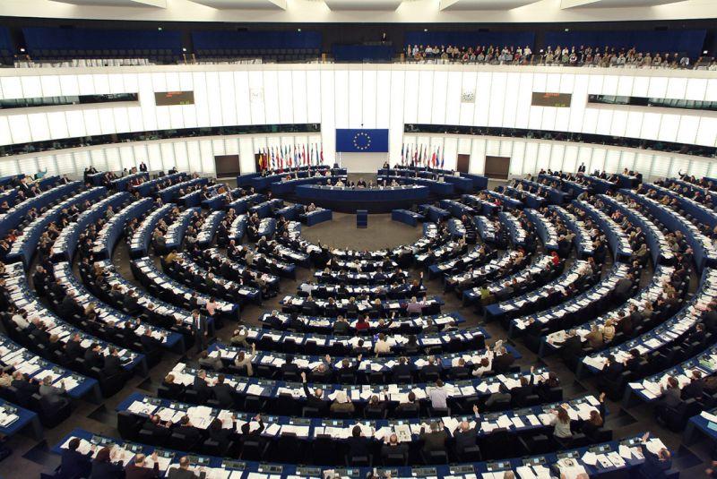 cms_2671/seduta_parlamento_europeo.jpg