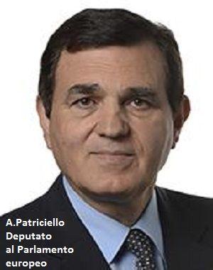 cms_2742/Aldo_Patricello.jpg