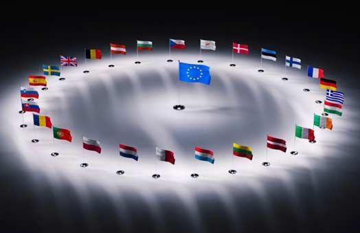 cms_2742/Unione-Europea.jpg