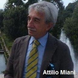 cms_2991/Attilio_Miani.jpg