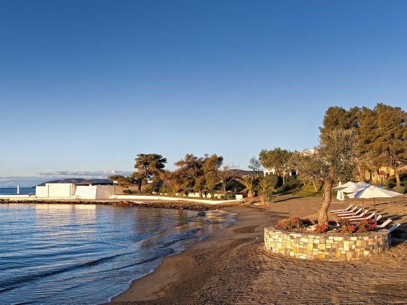 cms_311/2_-_355-beach-2-barcelo-hydra-beach-resort23-98252.jpg