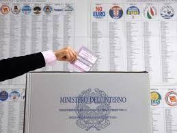 cms_349/elezioni_.jpg