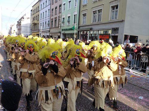 cms_350/BASILEA_carnevale-in-svizzera.jpg