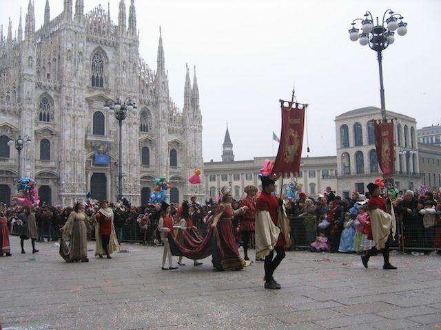 cms_350/Carnevale_milano.jpg