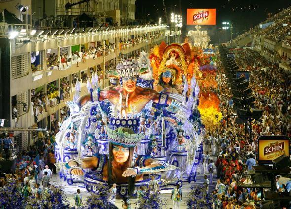 cms_350/Il_Carnevale_di_Bahia_.jpg