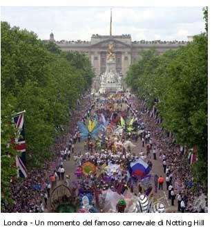 cms_350/Londra_notting_hill.jpg