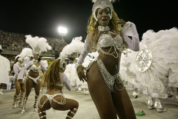 cms_350/carnavale-rio-de-janeiro-sambodromo-scuole-samba.jpg