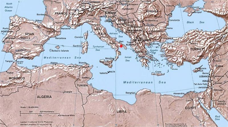 cms_3612/Mediterranean_Relief.jpg