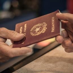 cms_412/passaporto-014-kVLF--258x258@IlSole24Ore-Web.jpg