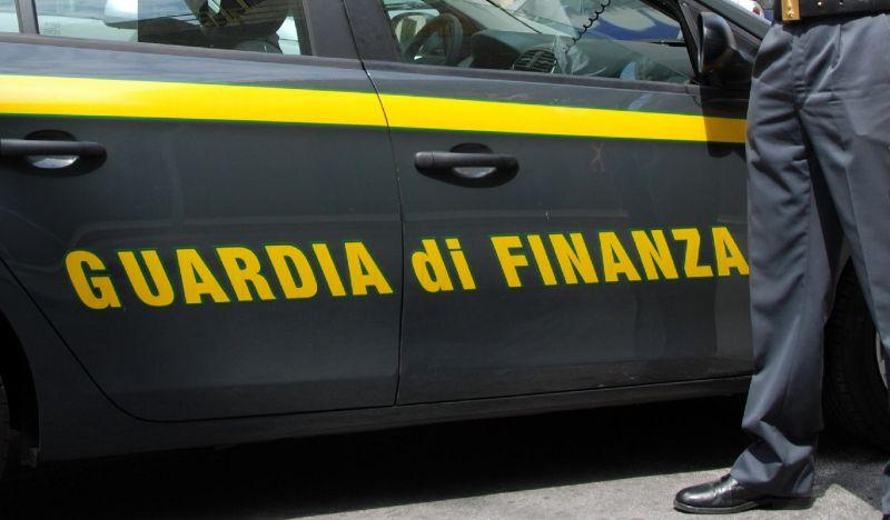 cms_4474/Guardia-di-Finanza-arresti.jpg