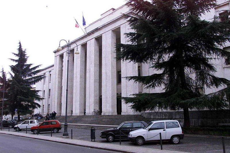 cms_4474/tribunale_ascoli1.jpg